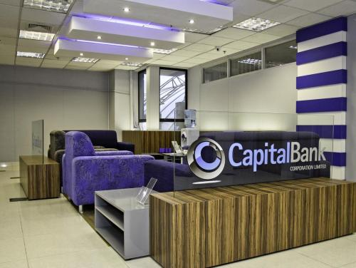 Captial Bank (5)