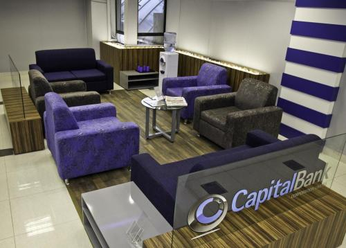 Captial Bank (6)